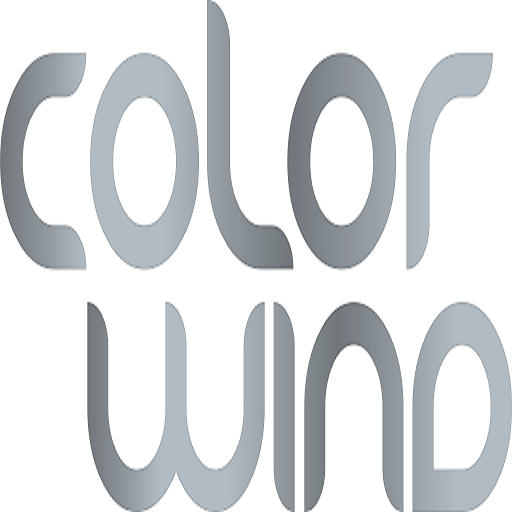 Color Wind